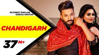 Chandigarh Lyrics In Hindi