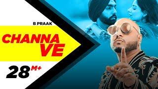 Channa Ve Lyrics In Hindi