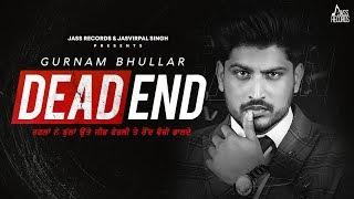 Dead End Lyrics In Hindi