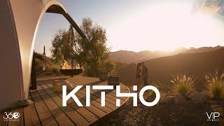 Kitho Lyrics In Hindi