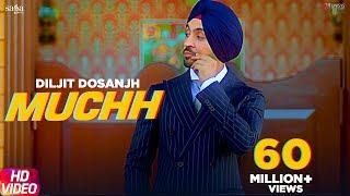 Muchh Lyrics In Hindi