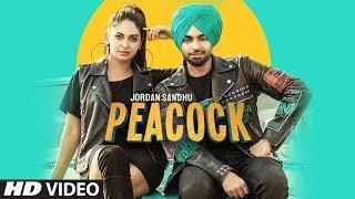 Peacock Lyrics In Hindi