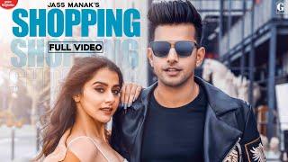 Shopping Lyrics In Hindi