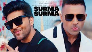 Surma Surma Lyrics In Hindi