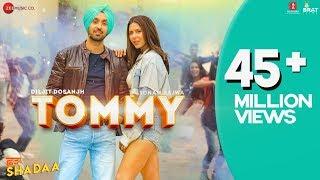 Tommy Lyrics In Hindi