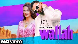 Wallah Lyrics In Hindi
