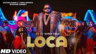 Loca Lyrics In Hindi