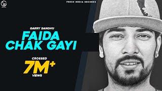 Faida Chak Gayi Lyrics In Hindi