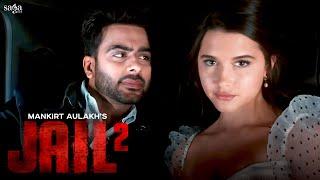 Jail 2 Lyrics In Hindi