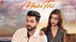 Main Teri Lyrics In Hindi