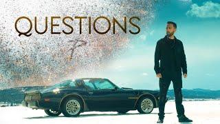 Questions Lyrics In Hindi