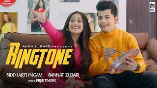 Ringtone Lyrics In Hindi