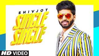 Single Single Lyrics In Hindi