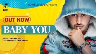 Baby You Lyrics In Hindi