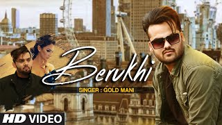 Berukhi Lyrics In Hindi