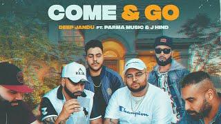 Come & Go Lyrics In Hindi