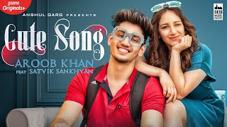 Cute Song Lyrics In Hindi