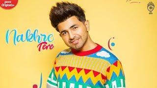 Nakhre Tere Lyrics In Hindi