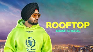Rooftop Lyrics in Hindi