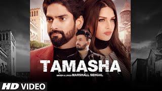Tamasha Lyrics In Hindi