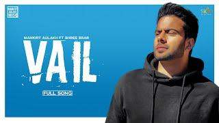 Vail Lyrics In Hindi