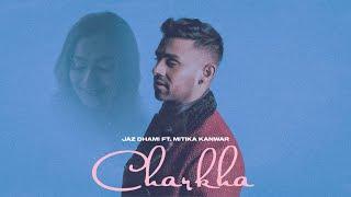 Charkha Lyrics In Hindi