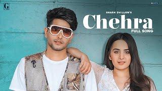 Chehra Lyrics In Hindi