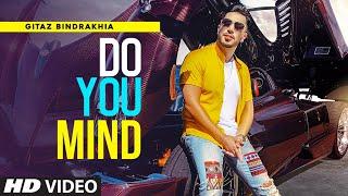 Do You Mind Lyrics In Hindi