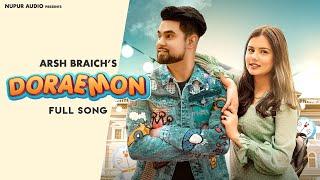 Doraemon Song Lyrics In Hindi