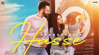 Hasse Lyrics In Hindi