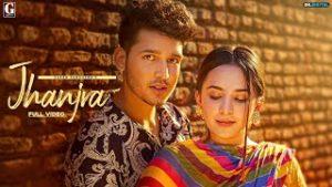 Jhanjra-Lyrics-In-Hindi