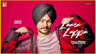 Laara Lappa Lyrics In Hindi