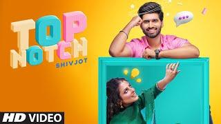 Top Notch Lyrics In Hindi
