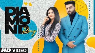 Diamond Ring Lyrics In Hindi