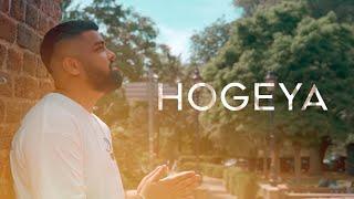 Hogeya Lyrics In Hindi