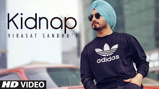 Kidnap Lyrics In Hindi