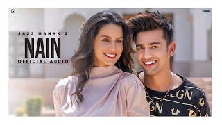 Nain Lyrics In Hindi