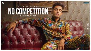 No Competition Lyrics In Hindi
