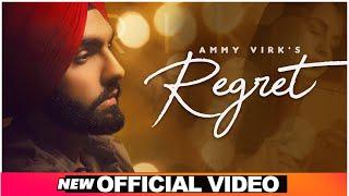 Regret Lyrics In Hindi