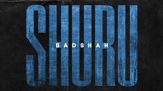 Shuru Lyrics In Hindi