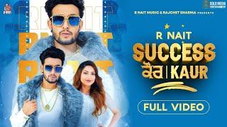 Success Kaur Lyrics In Hindi