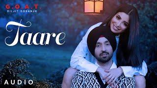 Taare Lyrics In Hindi