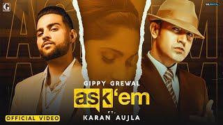Ask Them Lyrics In Hindi