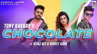 Chocolate Lyrics In Hindi