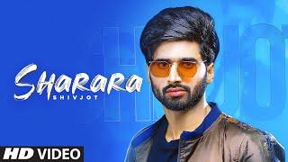 Sharara Lyrics In Hindi