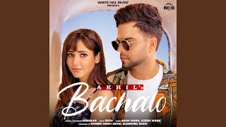 Bachalo Lyrics In Hindi