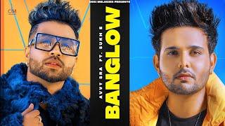 Banglow Lyrics In Hindi