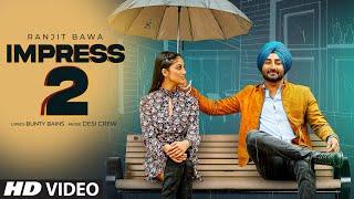 Impress 2 Hindi Lyrics