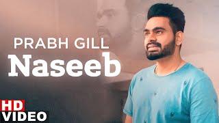Naseeb Lyrics IN Hindi