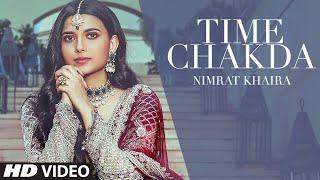 Time Chakda Lyrics In Hindi